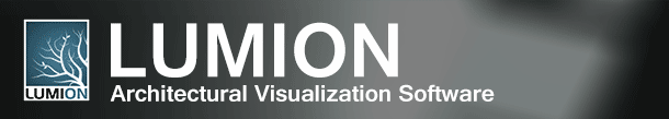 Lumion 6.5 chính thức phát hành cập nhật nhiều tính năng mới